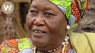 13 Femmes indigènes partagent leurs savoirs ancestraux sur la nature et l