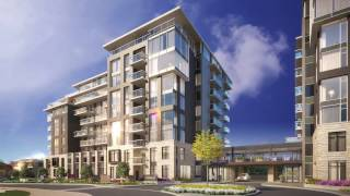 The River Terraces at Greystone - Register Now (30 sec)