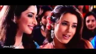 Video Aap Ka Aana Dil Dhadkana   KurukshetraHD download MP3, 3GP, MP4, WEBM, AVI, FLV Agustus 2018