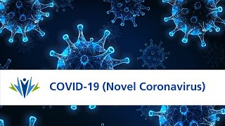 Intermountain Healthcare Discusses Coronavirus Covid-19 In Utah