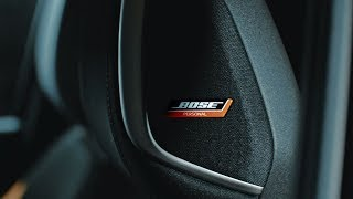 bose-automotive-bose-personal-pushing-boundaries-in-small-car