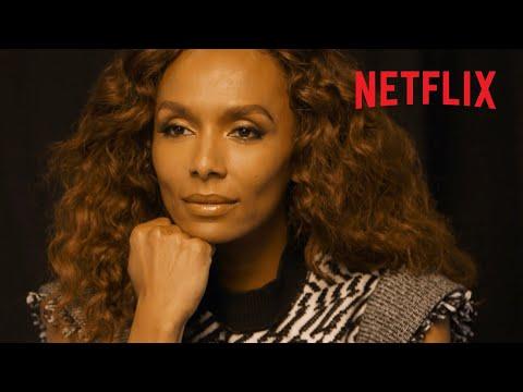 Dia Internacional da Mulher | Netflix