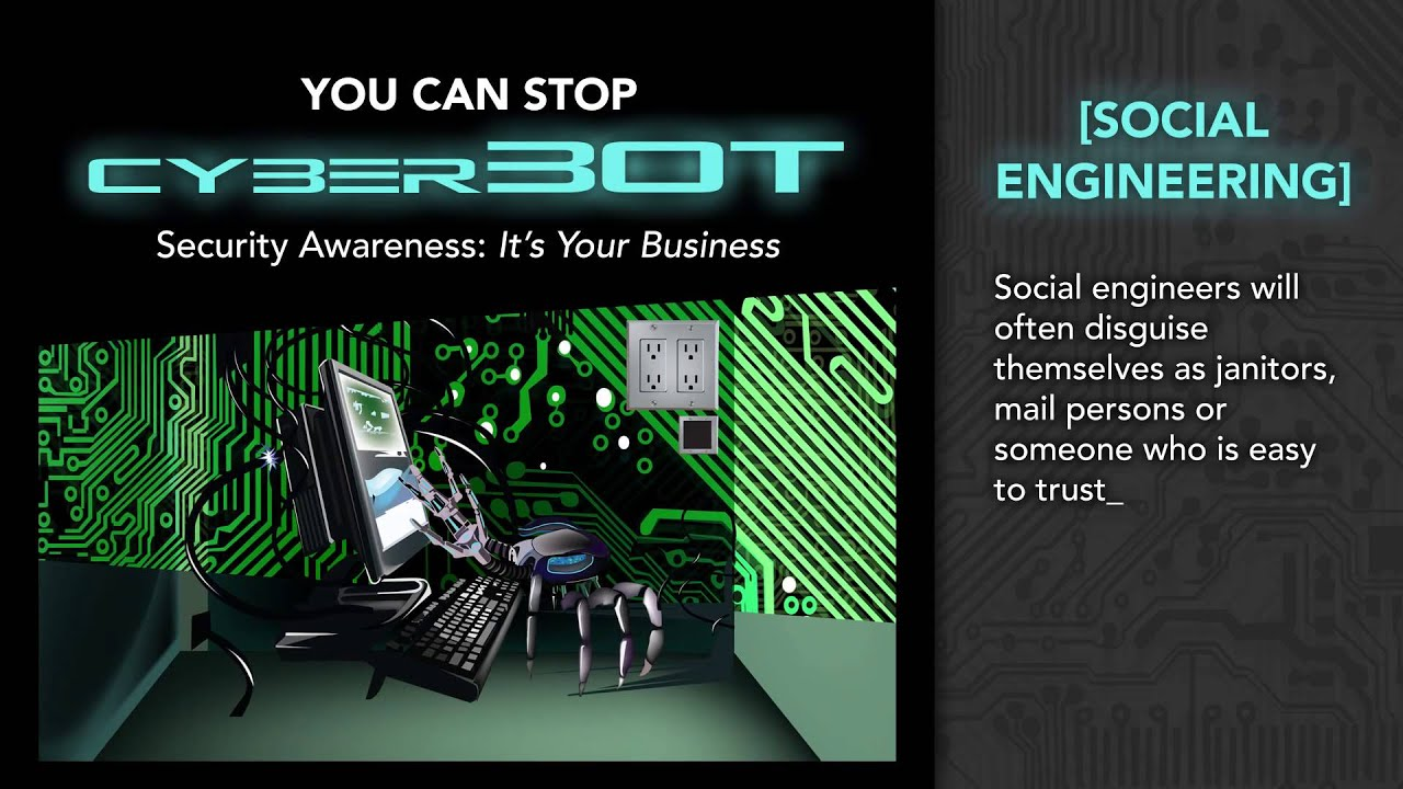social enginering Amazoncom: social engineering: the art of human hacking ebook: christopher hadnagy, paul wilson: kindle store.