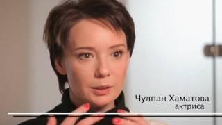 Сергей Бодров В чем сила, брат