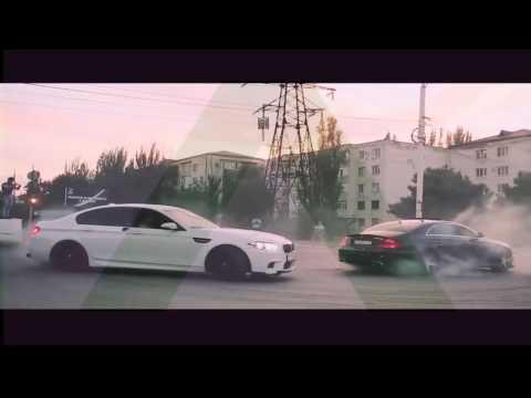 Azeri Bass Music-Cris Taylor (Le Yare)