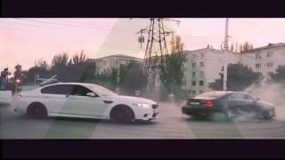 Azeri Bass Music Cris Taylor Le Yare