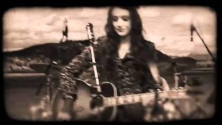 Lindi Ortega - Lead Me On