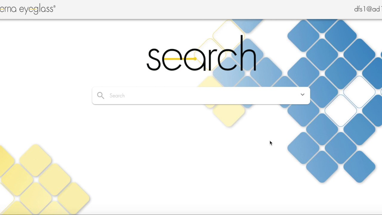 Search & Recover 60 Second Feature Overview - Dynamic Tagging