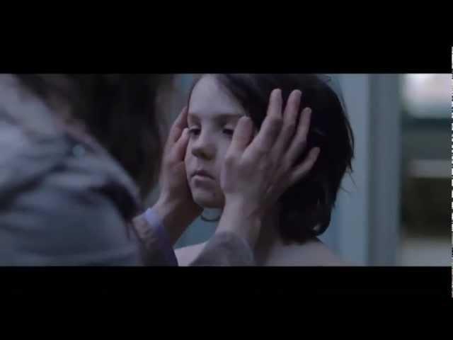 Babycall - Trailer Italiano