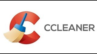 Gambar cover How To Download and Install CCleaner [Tutorial]