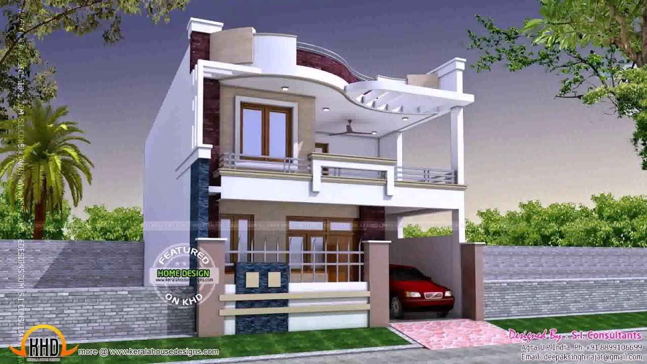 Nice Indian Home Design Software Download