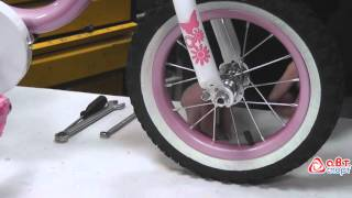 BLACK AQUA Princess Инструкция по сборке велосипеда из коробки(http://avtsport.ru/catalog/velosipedy_i_samokaty/detskie_velosipedy_i_begovely/ba_princess_14/, 2015-10-19T06:54:18.000Z)