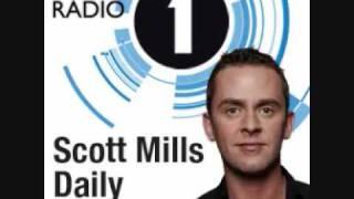 MI5 Calls Scott