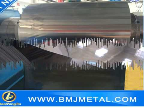 stainless steel zip ties,anodized aluminum coil,ss sheet metal