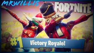 FORTNITE LIVE 140+ Skins 730+ wins | MrWillis Live | GHAF with WATTA_BOII_979