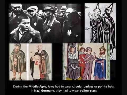 Exposing The Protocols of the Elders of Zion (the Jewish Conspiracy is a Lie) (Zionism)