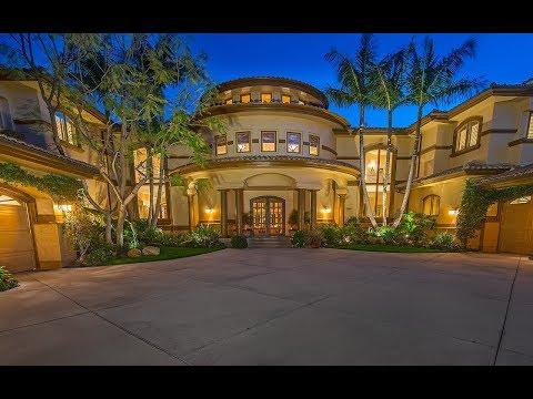 23920 Linden Terrace