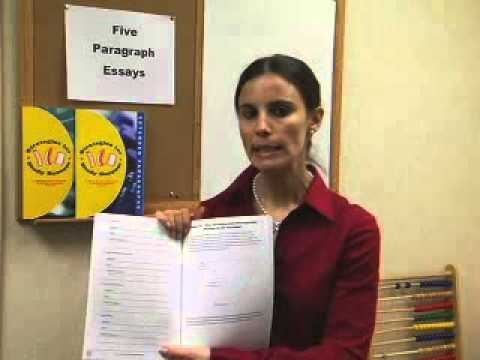 strategies for success essay Sep 3, 2017 instead of starting from such a broad place, begin with the narrow strategy of researching the worst college-essay clichés that way, even if you don't have the faintest idea what to write about, you at least know what you have to avoid examples of hackneyed essay characteristics that immediately make.