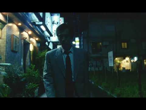 Distance (2001) - dir. Hirokazu Koreeda