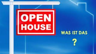#askPrime I Open House von RE/MAX Prime Team Ochsenhofer