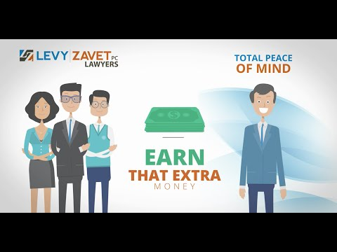 Levy Zavet Mortgage Lending Lawyers