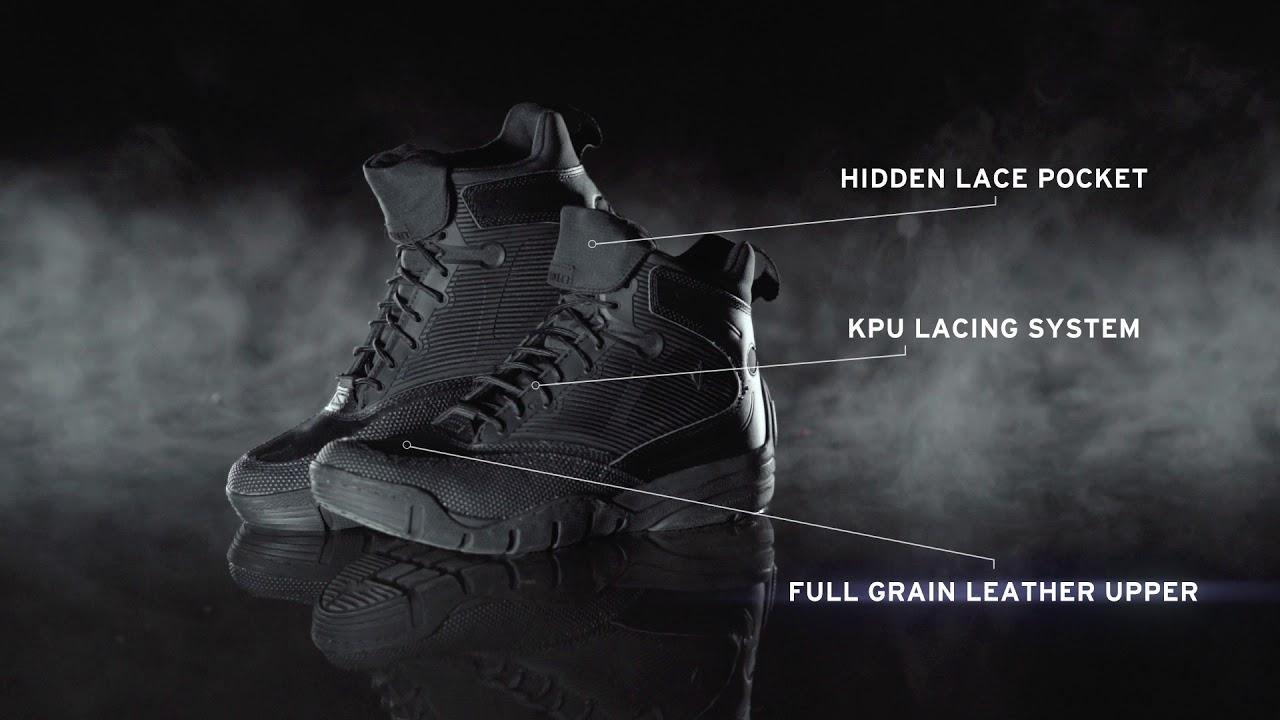 f6a0e12532e796 Купить спортивную обувь в Киеве. Цены и отзывы в интернет магазине ✯ Abrams  ✯