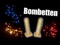 selfmade Effekt - Bombetten & mehr #1 [HD]