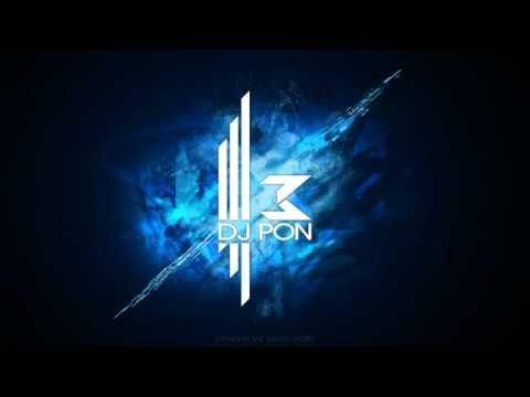DJ Pon 3  -Big in Da Clubs