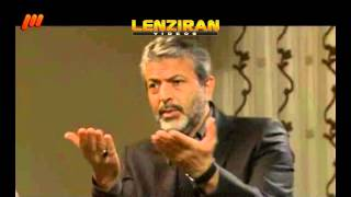 Minister of science of Ahmadinejad defend accusation made against him in case of scholarships