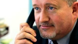 Steve Hayes, Audit Partner(Meet Steve Hayes, Audit Partner based at our Auckland office (Highbrook), 2013-05-11T01:06:29.000Z)