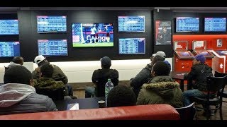 Facts and fiction in the betting battle