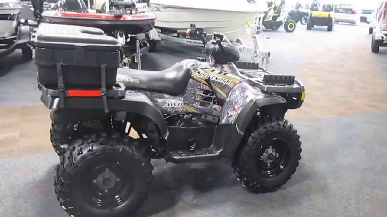 hight resolution of 2004 polaris sportsman 700 twin ua309 024 youtube polaris ranger 700 carberator diagram