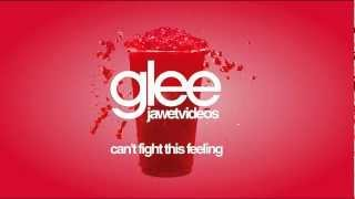 Glee Cast - Can