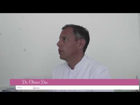 Digital Romandie - Vidéo Témoignage d'Olivier Duc à Genève