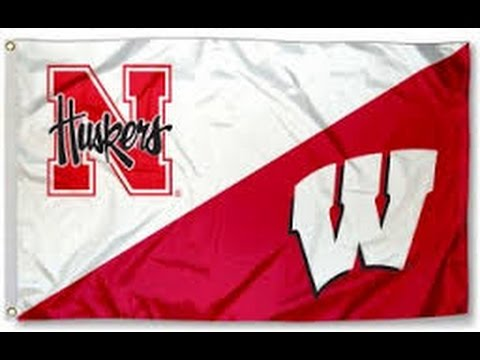 Nebraska-Wisconsin Preview / Ameer Abduallah, Tommy Armstrong, Melvin Gordon, Tanner McEvoy
