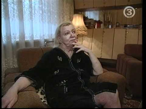 In memoriam - Urmas Ott (TV3)