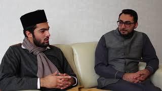 MKA Talim: Our Journey #2 - What does Khuddamul Ahmadiyya offer you?