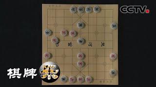 [棋牌乐] 2019中国体育彩票全国象棋业余棋王赛:赵攀伟VS王晟强 20200722 | CCTV体育 - YouTube