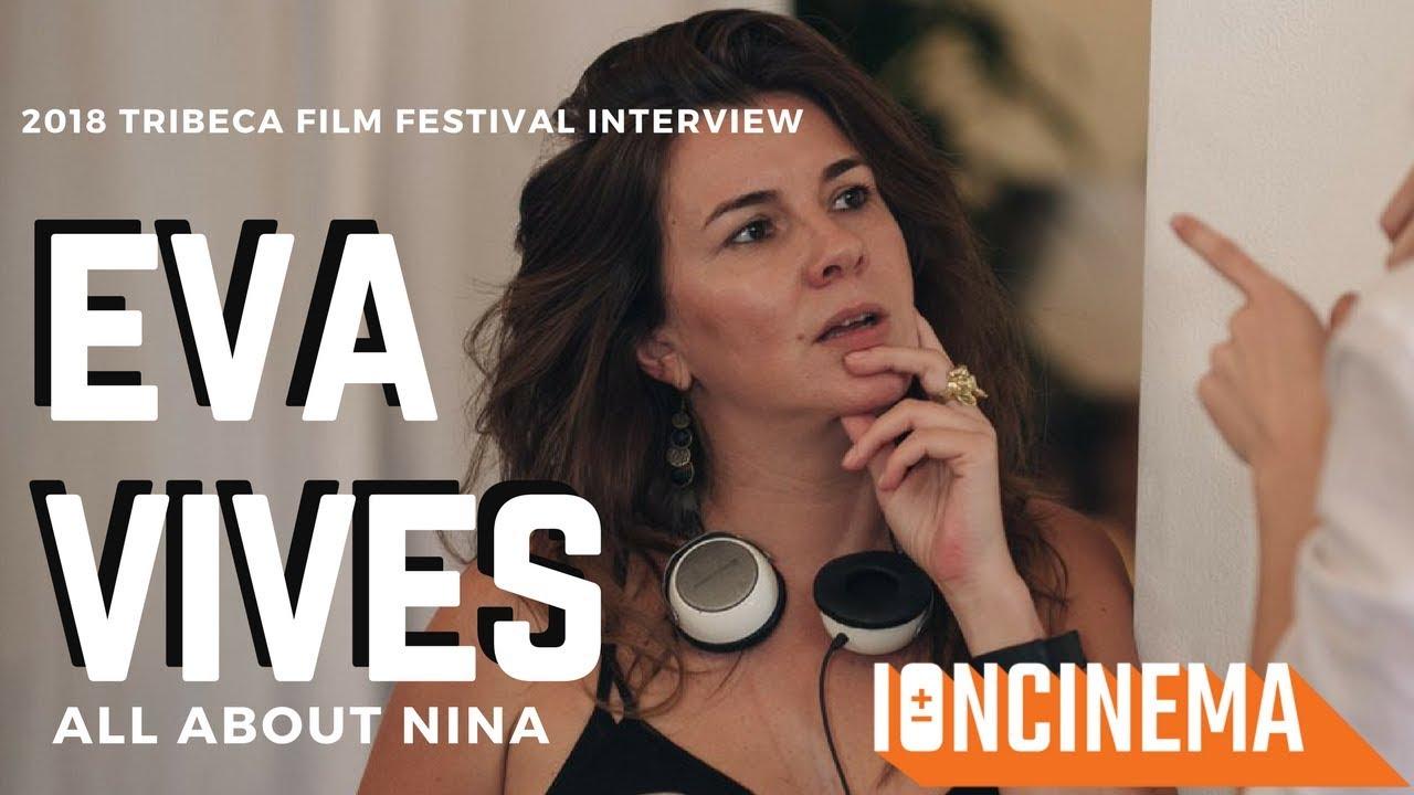Watch Eva Castillo (b. ?) video