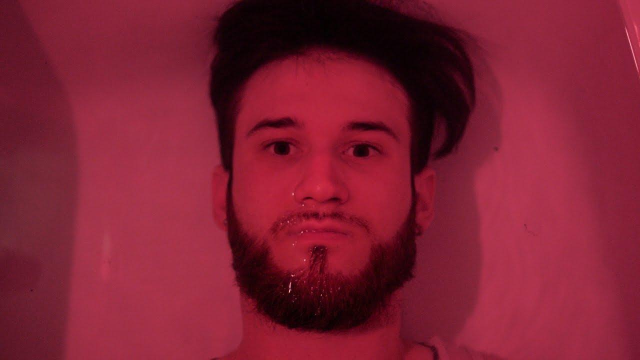Trace. & Mello - Freak Show (Official Music Video)