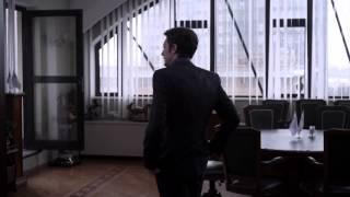 Дурная кровь - 12 серия   2013   Сериал   HD 1080p