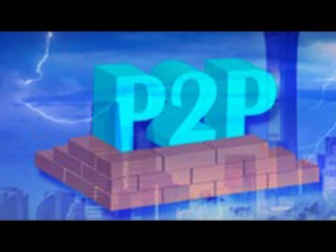 P2P lending in the Chinese economy