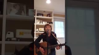 """Loretta Lynn """"I've Got My Loretta On """" by Lora Nichols"""
