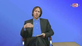 Геннадий Гончаров - обучение гипнозу, часть 5