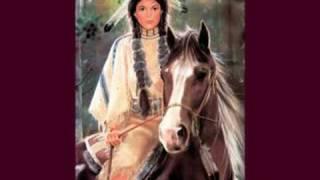 Sacred Spirit - A-La-Ke - Native American Chant - Meditation