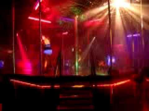 Babylon strip club ohio