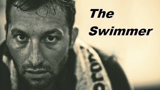 Ian Thorpe - The Swimmer (Legendado)