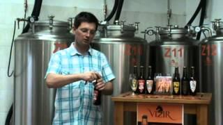 Наша пивоварня в Чрномеле (Купить качественную пивоварню можно только у нас!)(У нас вы можете купить пивоварню лучшего качества и доступным ценам! Пивоварни, которые мы производим и..., 2013-11-02T14:25:00.000Z)