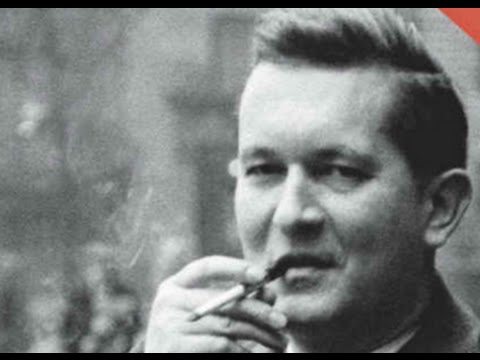 William Styron: Books, Author, Biography, Facts, Writing Style, Characters (1998)