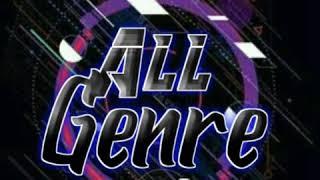 Download Lagu DJ ANAK MEDAN AZAY DTM 2020 MIXTAPE FULL BASS PALING ENAK SEDUNIA mp3